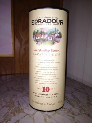 edradour-case