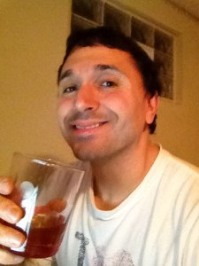 edradour-cheers