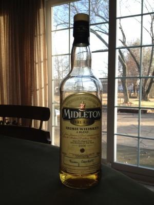 middleton-bottle