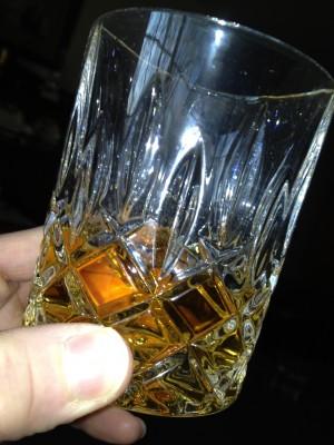 middleton-glass