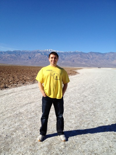 badwater10