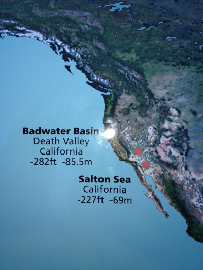 badwater2