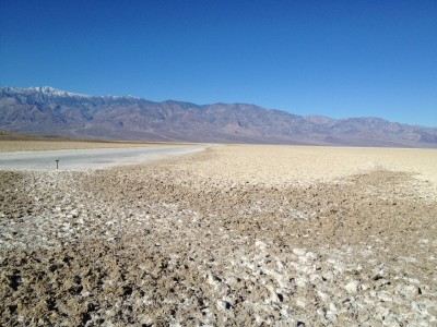 badwater6