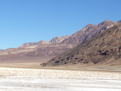 badwater8