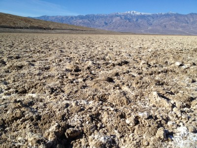 badwater9