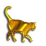 gold-cat-150x150