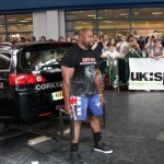 mark_felix_car_deadlift