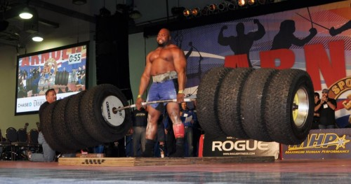 mark_felix_hummer_deadlift
