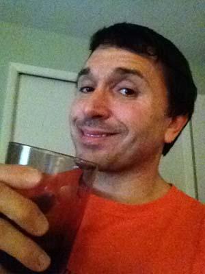 bunna-cheers