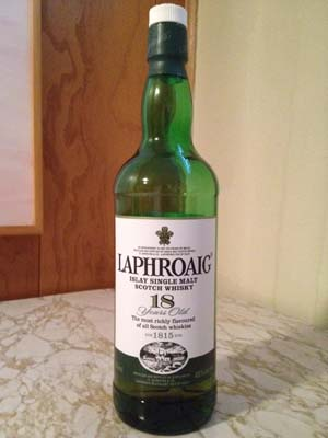 laphroaig-bottle