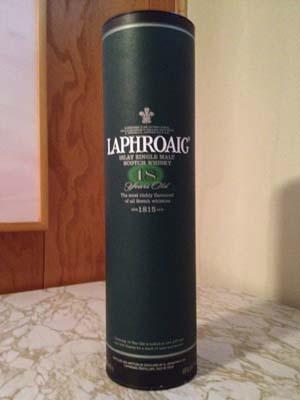 laphroaig-box
