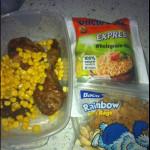 mark_felix_food1