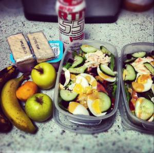 mark_felix_food3