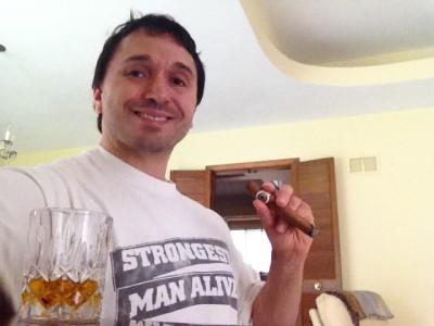 laphroaig-cheers