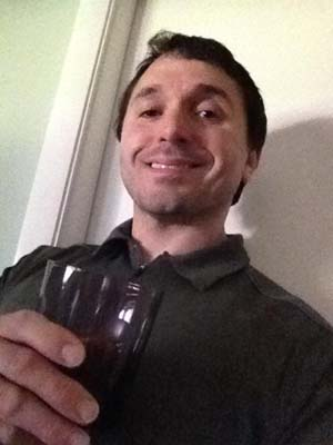 rittenhouse rye cheers