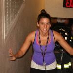 9-11 Memorial Stair Climb 22