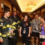 9-11 Memorial Stair Climb 23