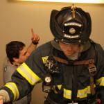 9-11 Memorial Stair Climb 25