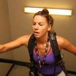 9-11 Memorial Stair Climb 26