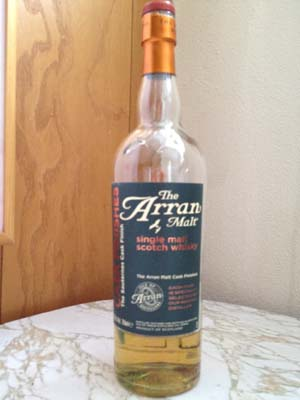 the-arran-malt-sauternes-bottle