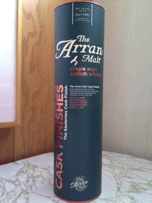 the-arran-malt-sauternes-box