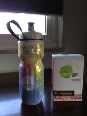 cocogo-bottle