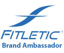 Fitletic_BrandAmbassador