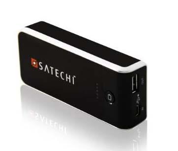 satechi-iCel