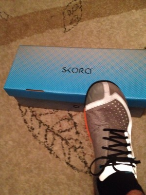 skora-core-shoes-two