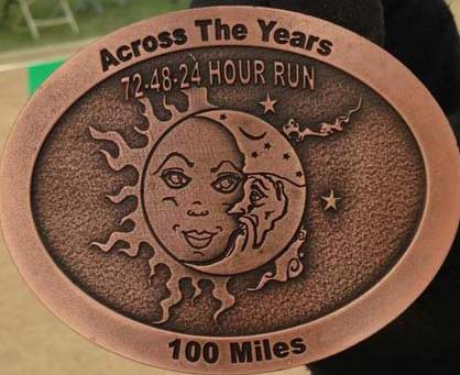 across-the-years-medal