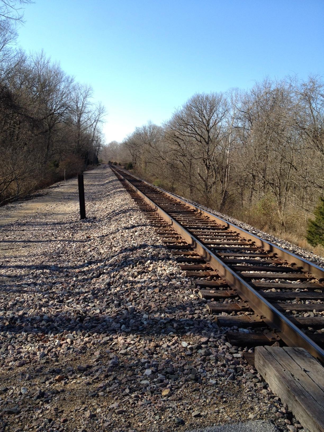 chubb-trail-railroad