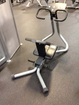 precor-stretch-machine