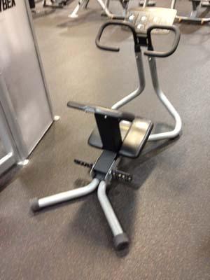 precor-stretch-machine